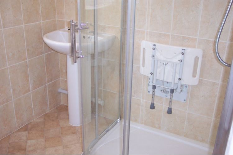 Southampton Plumbing Services Bathrooms Kitchens And