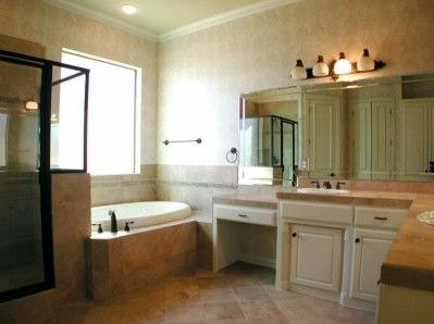 BST Bathrooms with shower