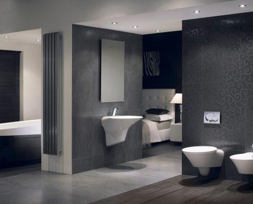 Bathroom Fitting Southampton