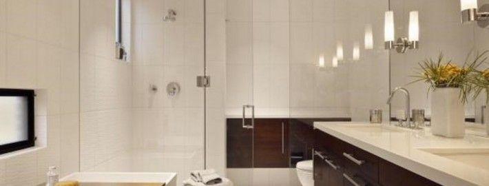 Bathrooms Southampton Archives Southampton Bathrooms Bathroom Fitters In Southampton Bst