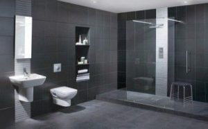 Best Bathroom installation in Romsey