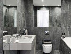 Wet Rooms Southampton