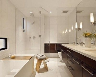 BST Tiling for Bathrooms