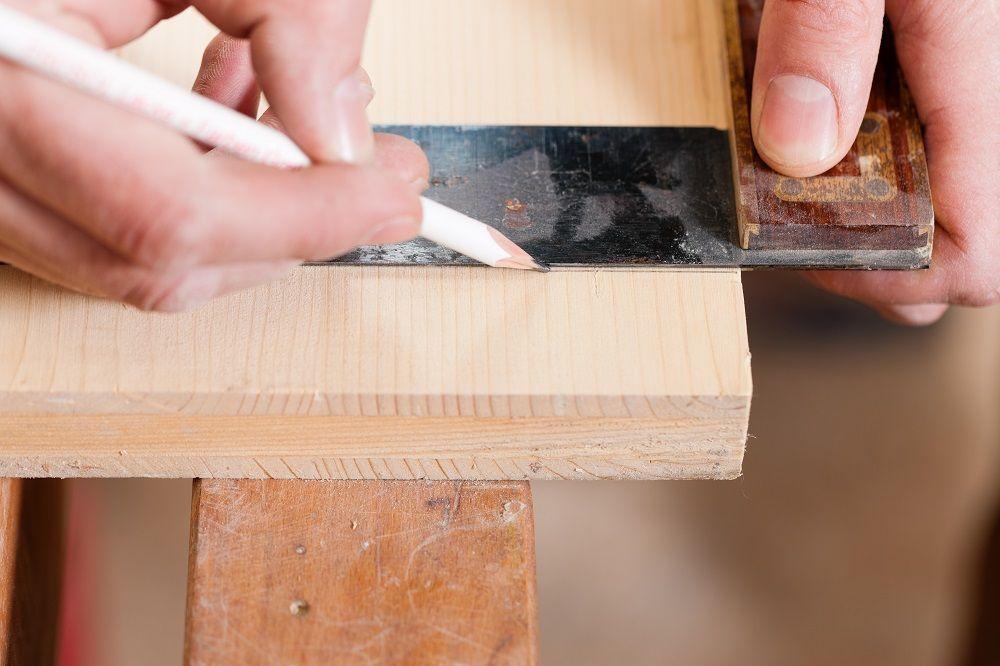 Carpentry Eastleigh