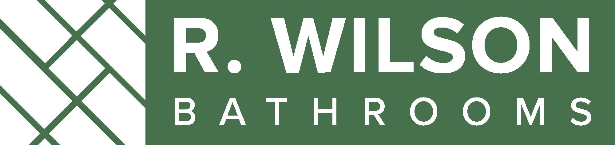 R. Wilson Bathrooms